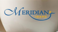 Census Bureau: Meridian Tied for 4th Fastest Growing City