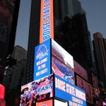Boise State Football Was In The Big East! Almost …