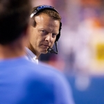 Harsin Goes Deep