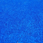 Keep The Blue Turf Forever