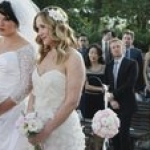 How to make your wedding vows 'Grey's Anatomy'-good