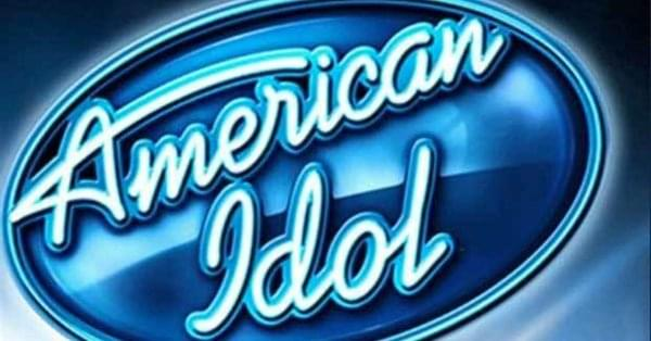 American Idol Auditions Are Coming To Baton Rouge!