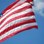 Here Are the Most and Least Patriotic States in the U.S.