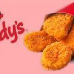 Spicy Nuggets Officially Return To Wendy's ON August 19th!