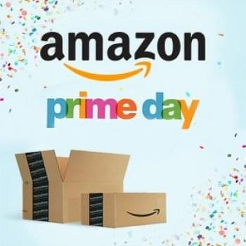 Amazon Prime Day Is Coming… Are You Ready???