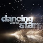 Are These Stars Going To Be On Next Seasons DWTS??