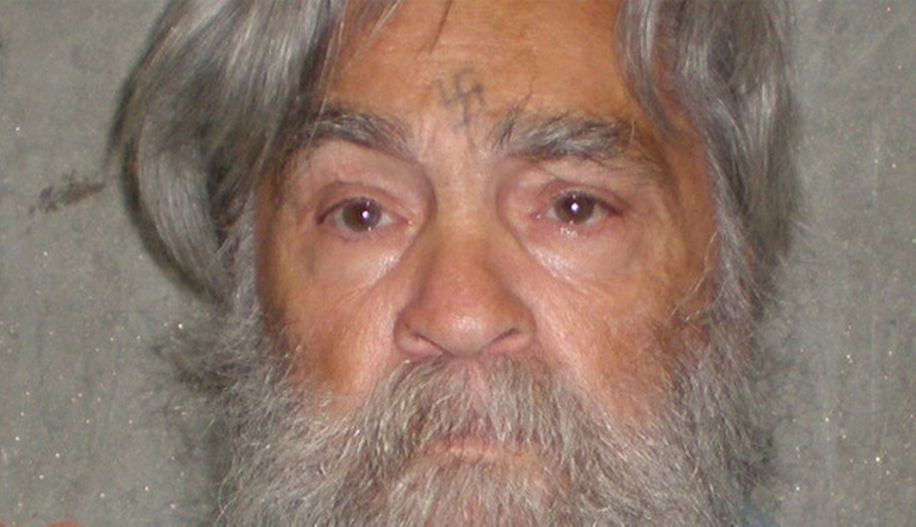 Report: Charles Manson Is Dead | KABC-AM