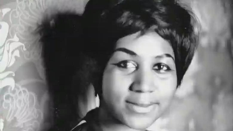 Aretha Franklin, the Queen of Soul, has died.