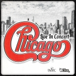 July 26th – Chicago