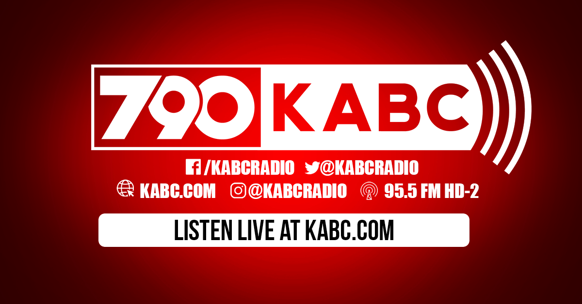 TalkRadio 790 | KABC-AM
