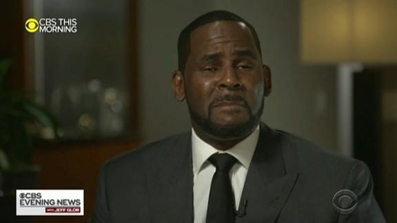 R  Kelly: 'I have been assassinated' | KABC-AM