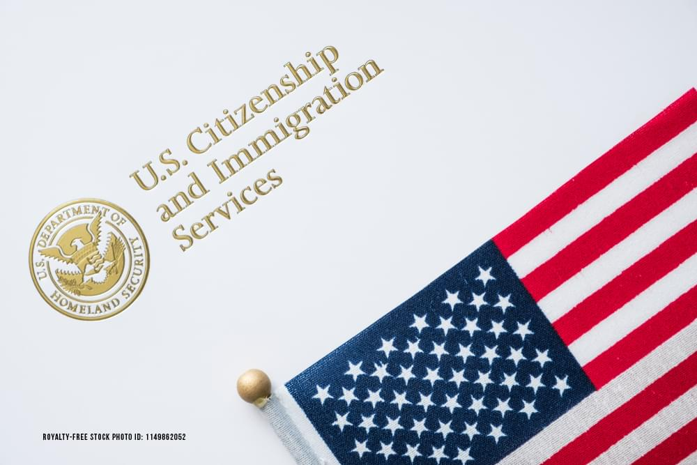 Administration Unveils New Rule Barring Immigrants Seeking Green Card from Receiving Public Benefits