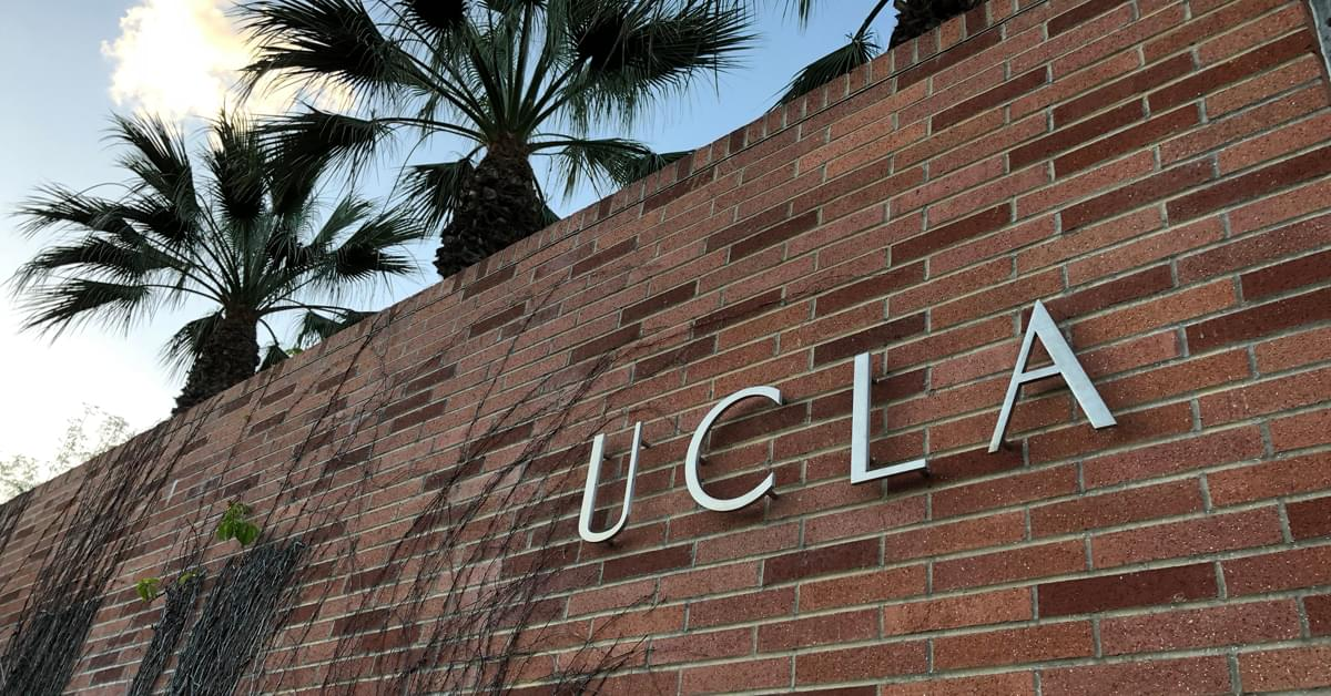 Women who say they were sexually abused by a former UCLA gynecologist are confronting the public university system.