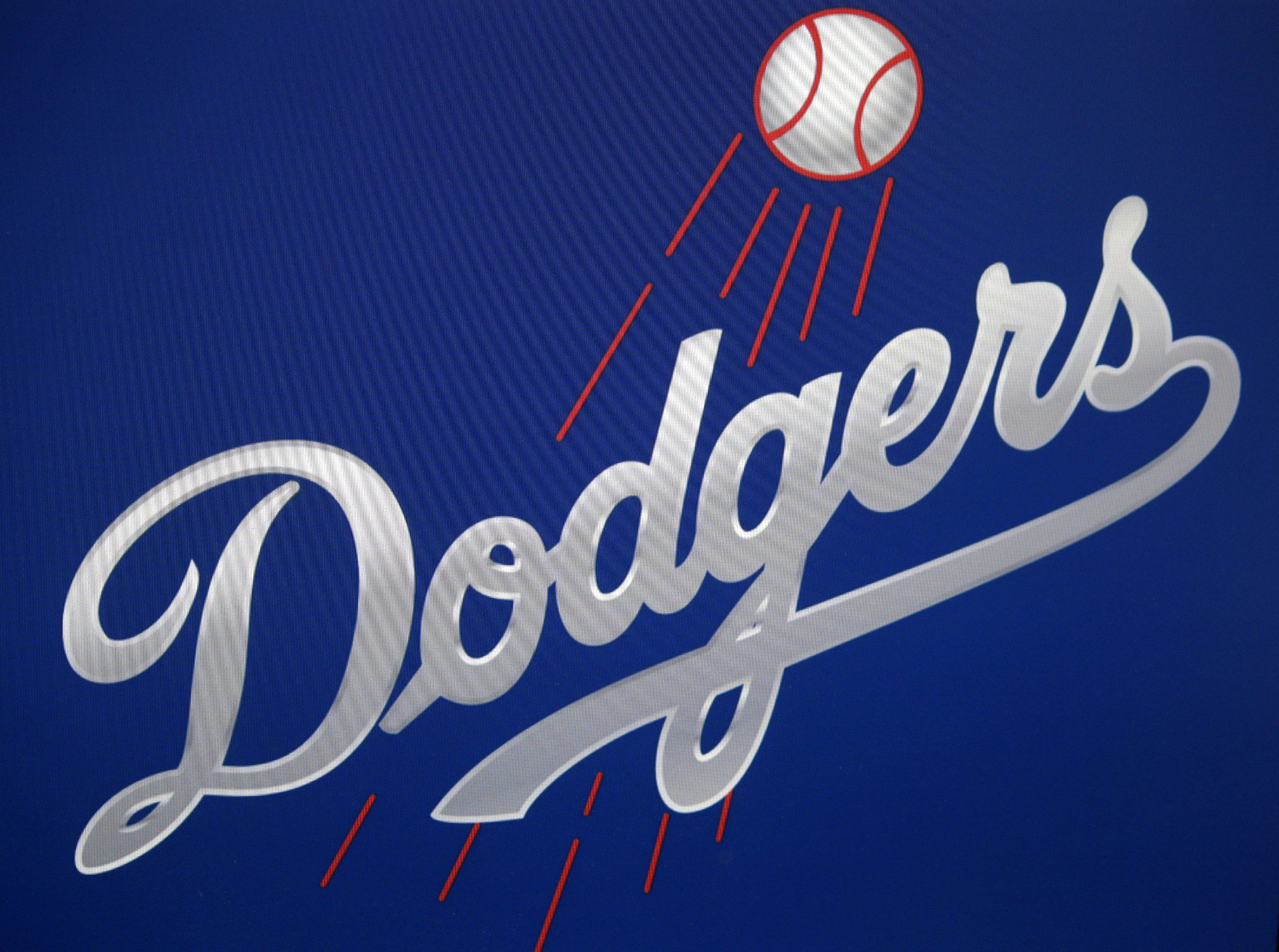 The Dodgers are returning to TV! Sort Of… | KLOS-FM  Dodgers Baseball