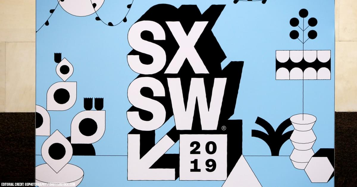 Multiple Shootings Reported at SXSW in Austin