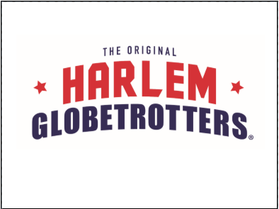 Think GREEN with the Globetrotters