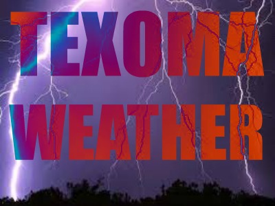 Several Events Impacted By Possibility Of Inclement Weather