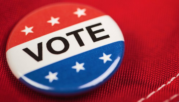 Election Day 2018: Wichita County Polling Locations
