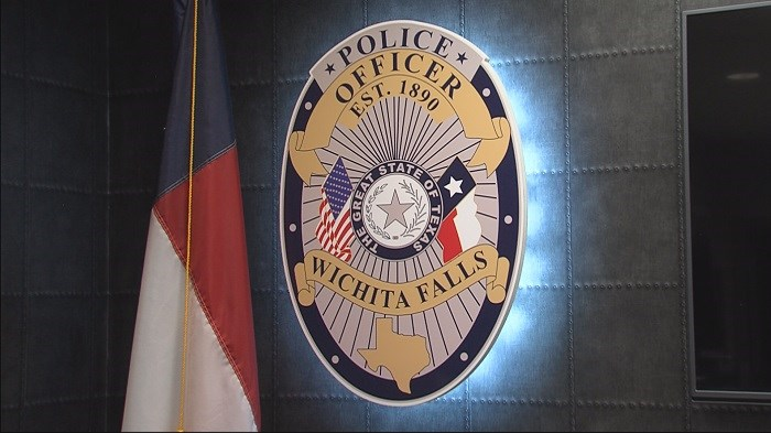 Wichita Falls Police Department Is Hiring | KQXC-FM