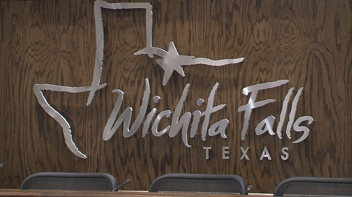 Wichita Falls City Council Looks To Fill District 3 Seat