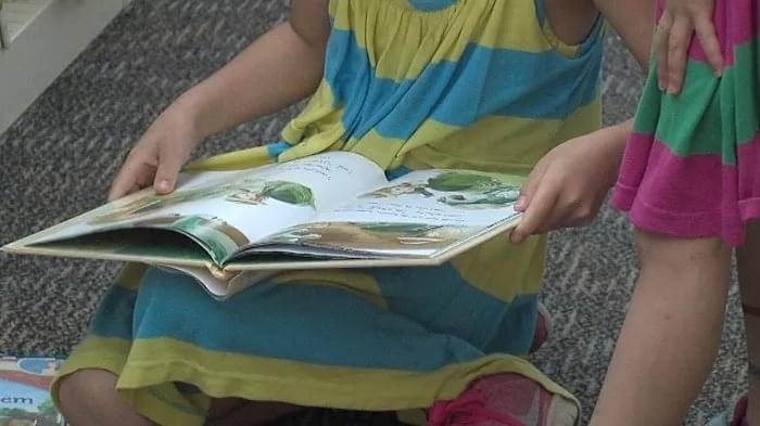 Wichita Falls Working Moms Offer Tips For Summer Activities