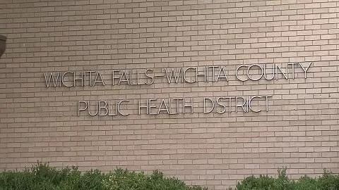 Wichita County WIC Office To Close For A Week In July
