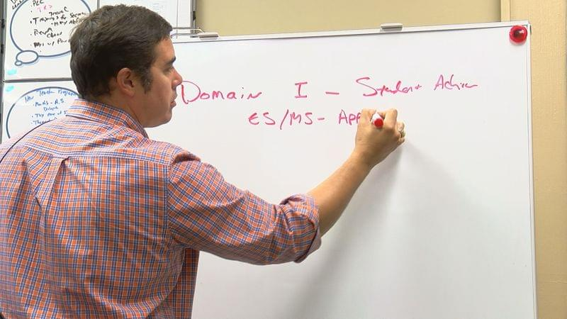 Texoma School Districts Weigh-In On A-F Rating System