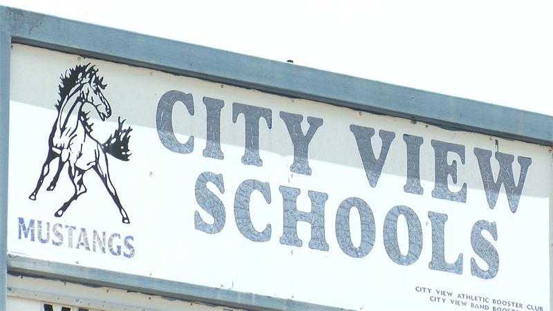 New School Year Brings Changes To City View ISD