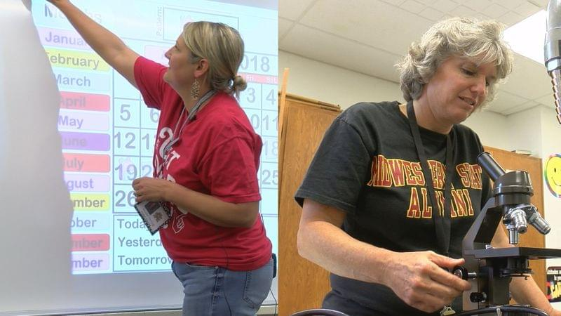 Archer City ISD Educators React To Possibility Of Six-Figure Salaries