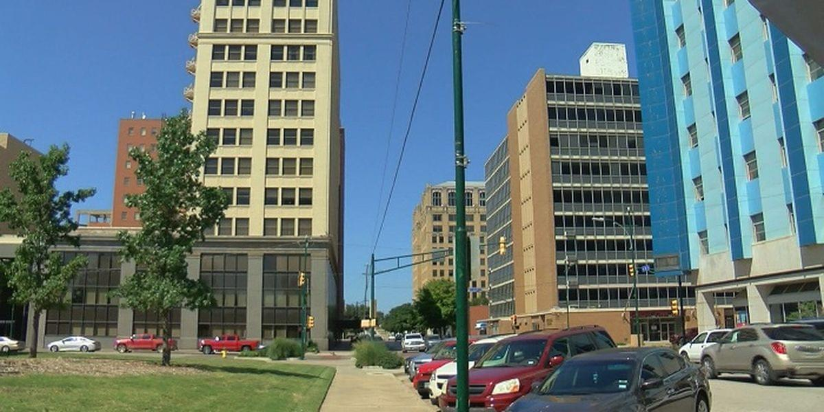 Wichita Falls Ranked As One Of The Top Housing Markets In The Country
