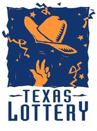 New App Allows Lottery Ticket Purchases From Phones