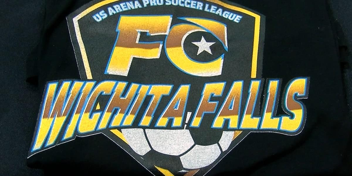 FC Wichita Falls Launches Naming Contest