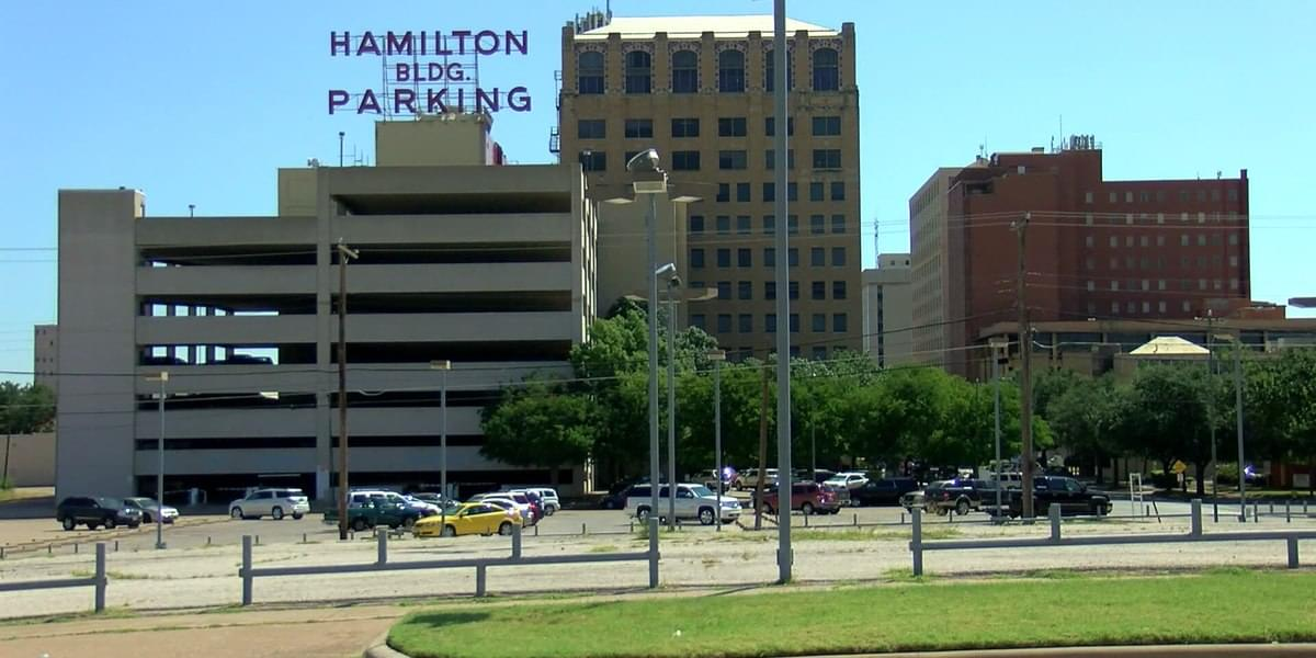 Wichita Falls City Leaders Looking Forward To 2019