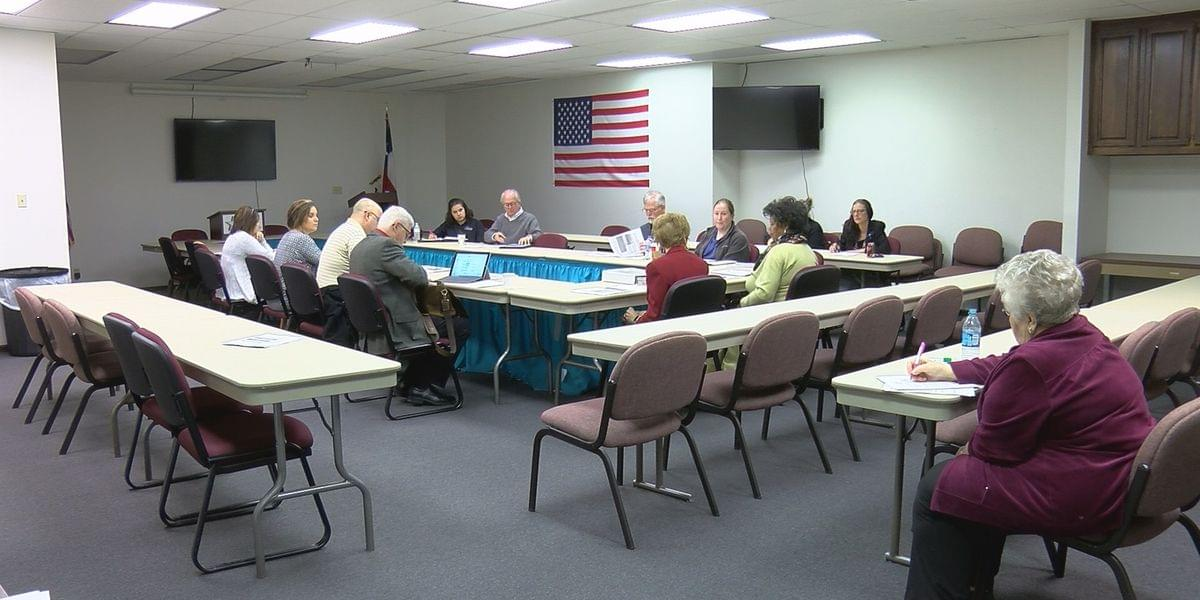Homeless Coalition Prepares For Annual Count