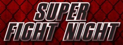 Super Fight Night