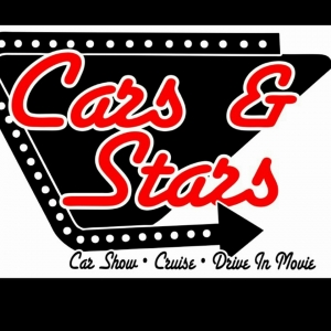 2019 Cars And Stars