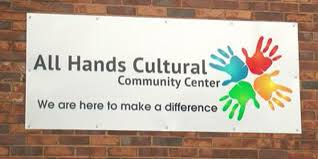 East Side Y Turns Into All Hands Cultural Center