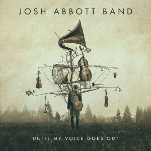 "Josh Abbott Band Drops New Lyric Video, ""Girl Down In Texas"""