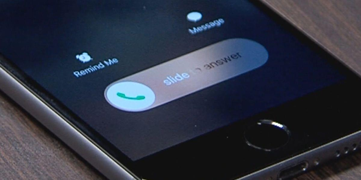 BBB Warns Of Utility Imposter Scam