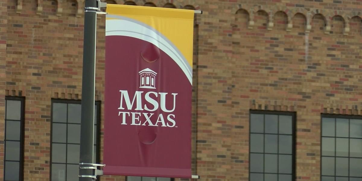 MSU Approves Renaming Of The Soon To Open Simulation Center