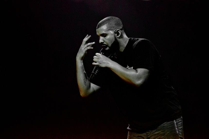 How Drake Made 'Scorpion,' The Most Ambitious Album Of His Career