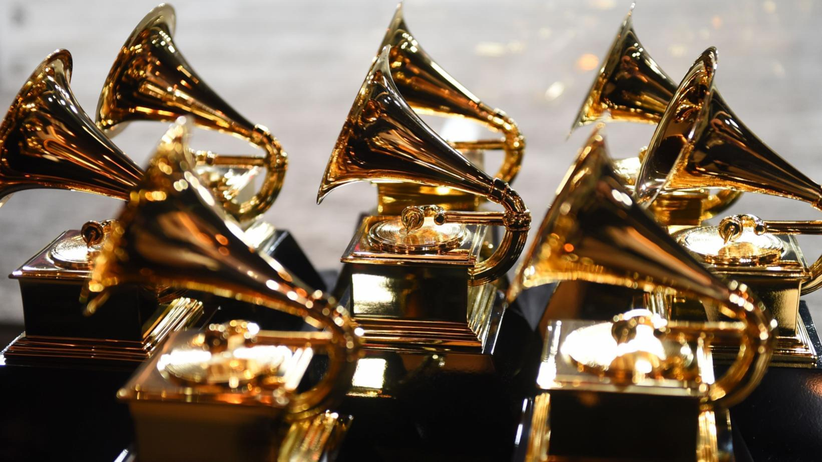 Grammys 2019 Nominees: The Complete List