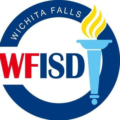 WFISD Improves Campus Security Ahead Of School Year