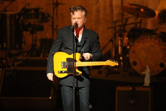 John Mellencamp Announces 2019 Tour