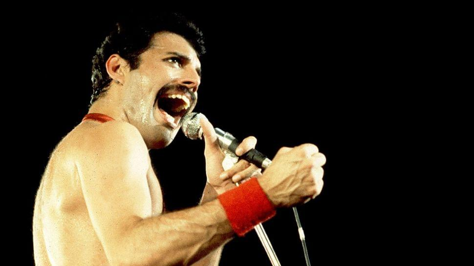 What Freddie Mercury Was Really Like: An Insider's Story