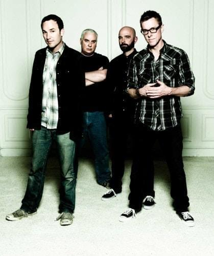 1047 The BEAR's Toadies/Billy Bob's Ticket Giveaway Contest Rules