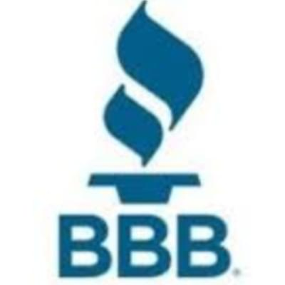 BBB Warning About Electricity Scams
