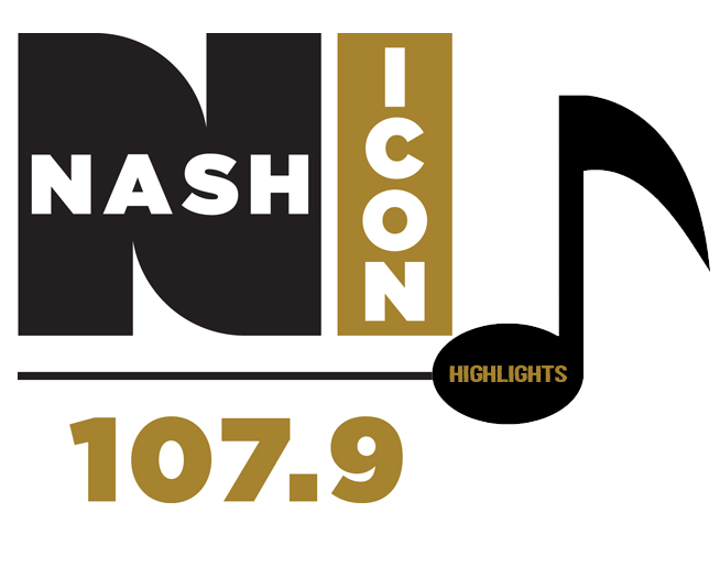 1079 Nash Icon Music Highlights