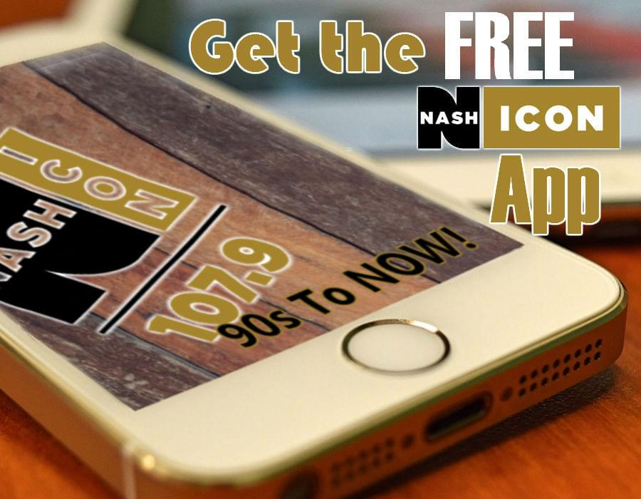 Download the FREE Mobile App