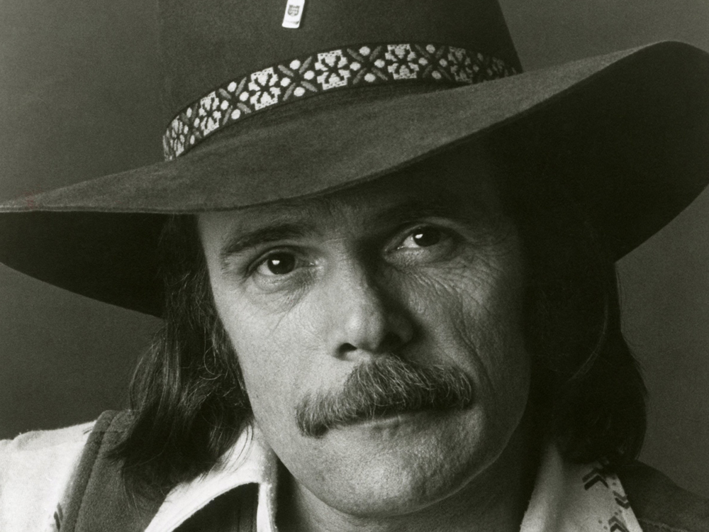 Enjoy A Johnny Paycheck Classic On National Tell Your Employer To